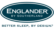 Englander By Southerland Logo
